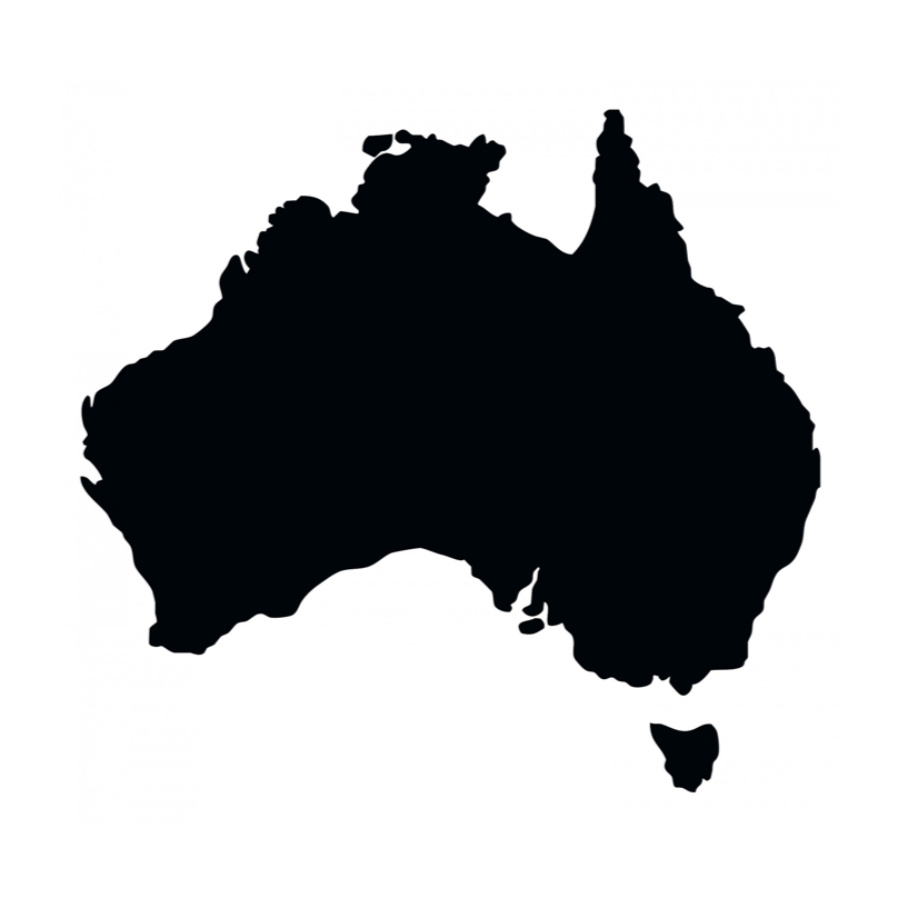 LégislationAustralia🇦🇺 - Find here all the Australian law you need on the drone.