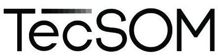 tescom_logo.jpg