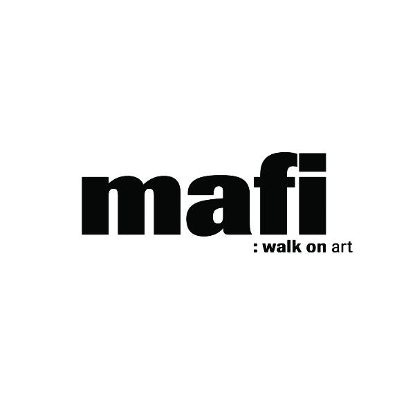 mafi_logo.jpg
