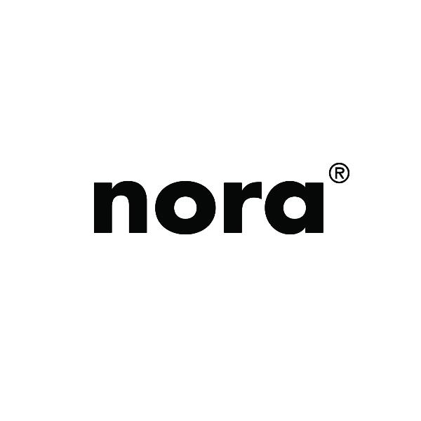 nora_logo.jpg