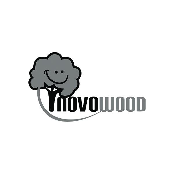novowood_logo.jpg
