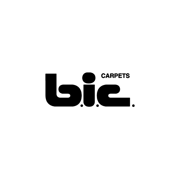 bic_logo.jpg