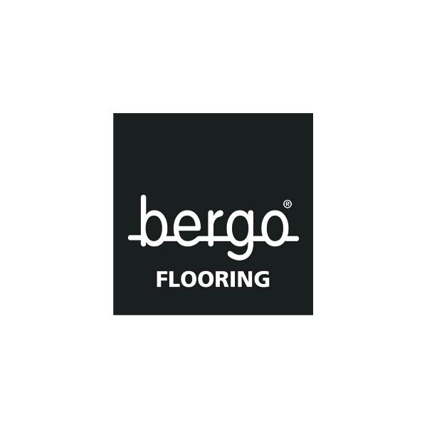 bergo_logo.jpg