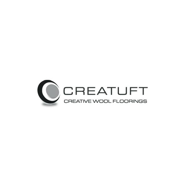 creatuft_logo.jpg