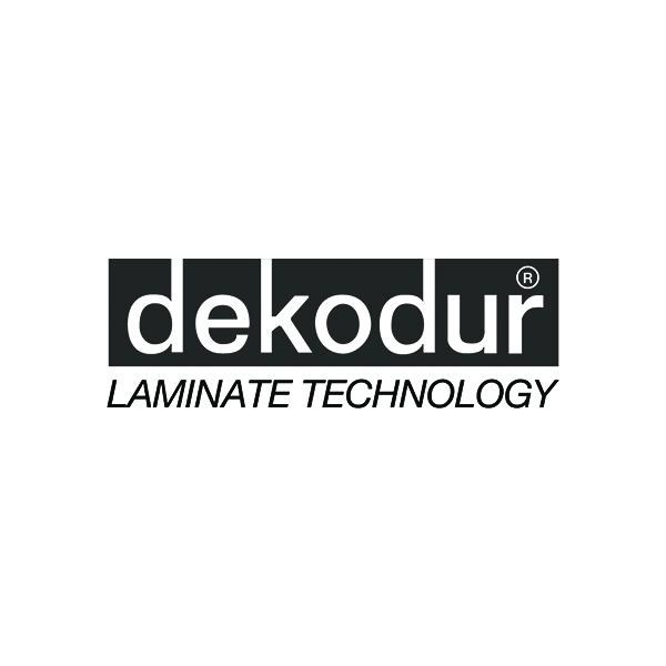 dekodur_logo.jpg