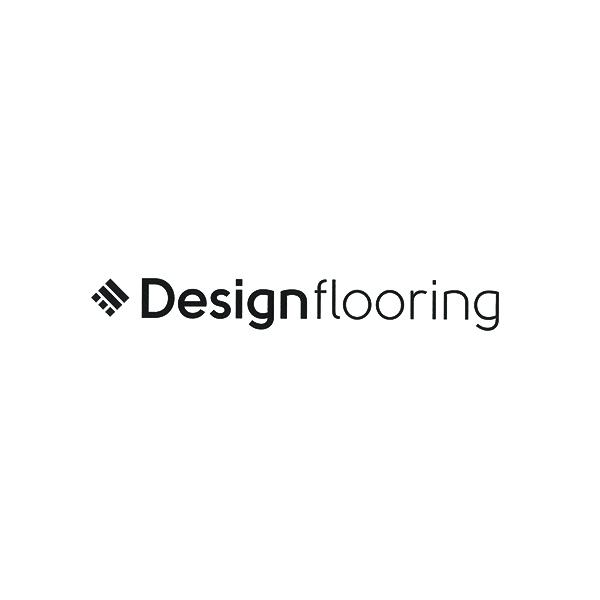 designflooring_logo.jpg