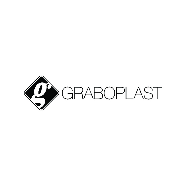 graboplast_logo.jpeg