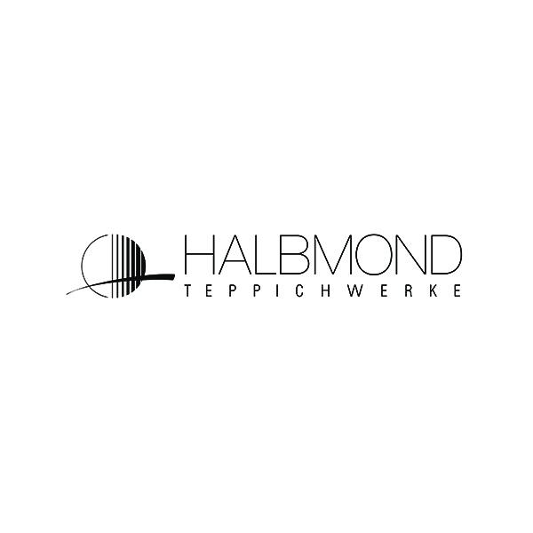 halbmond_logo.jpg