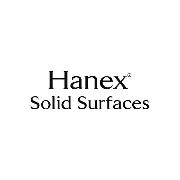 hanex_logo.jpg