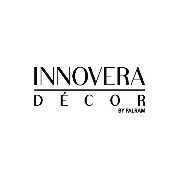 innovera_logo.jpg