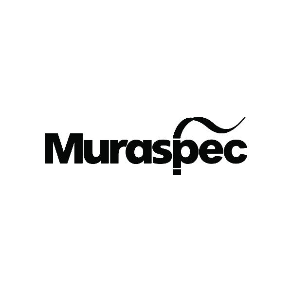 muraspec_logo.jpg