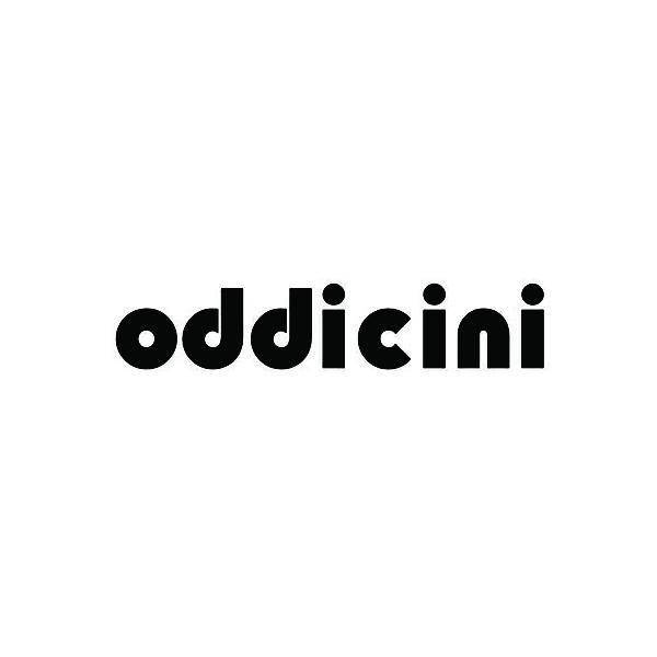 oddicini_logo.jpg