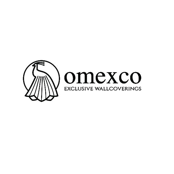 omexco_logo.jpg