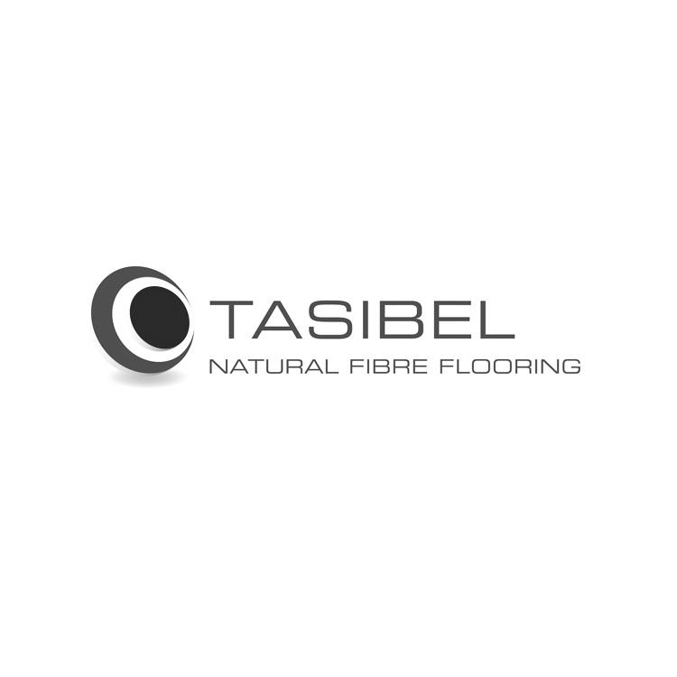 tasibel_logo.jpg