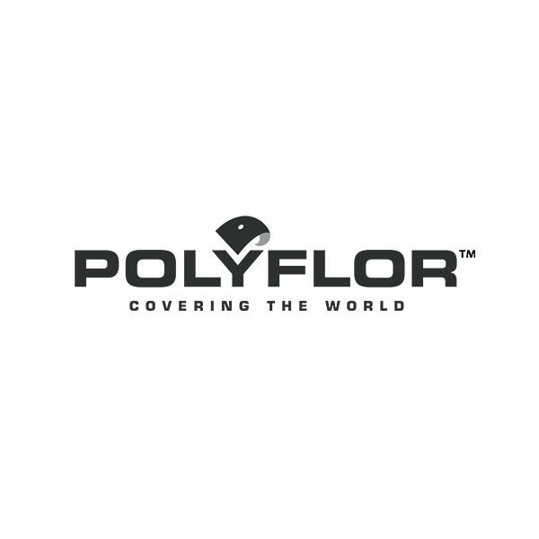 POLYFLOR_logo.jpg