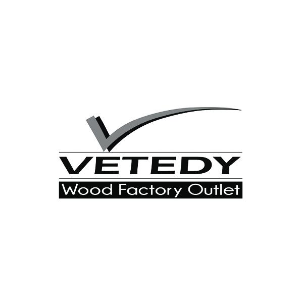 vetedy_logo.jpg