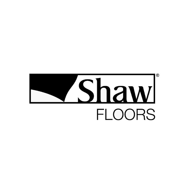 shaw_logo.jpg