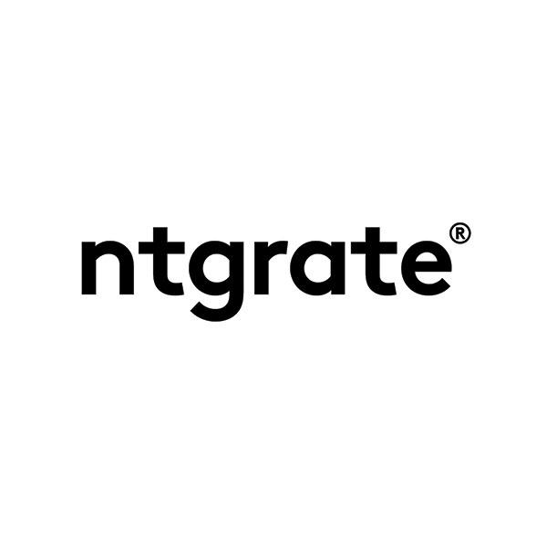 ntgrate_logo.jpg