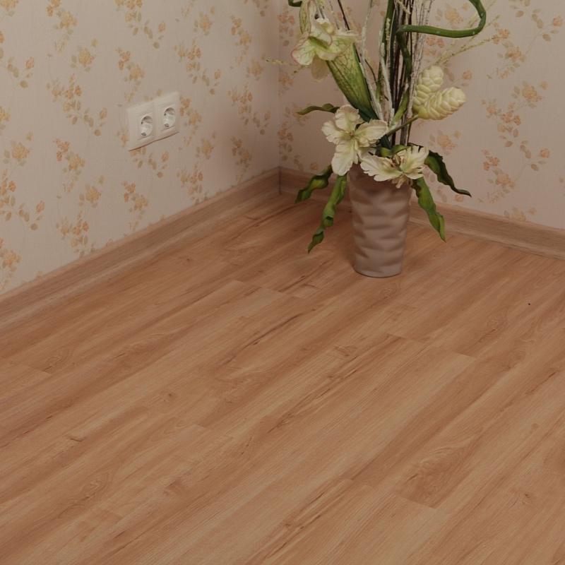 Floors_DECORIA_banner_version2.JPG