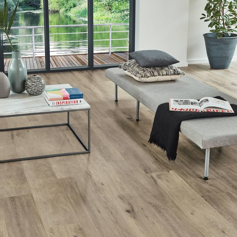 RKP8101+Baltic+Washed+Oak_Living+Room_RES_Image.jpg