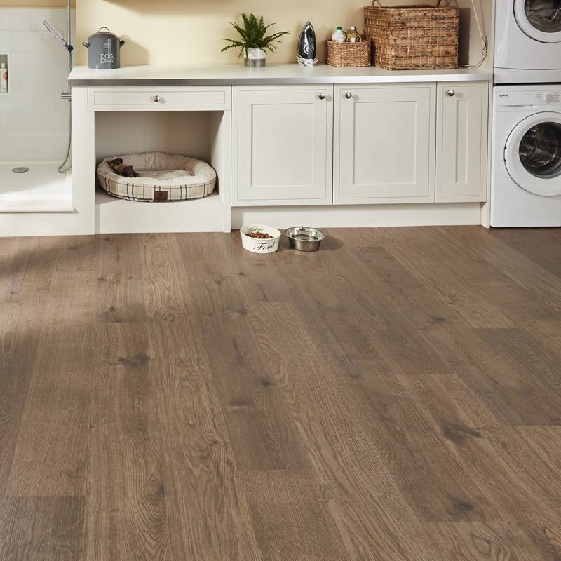 RKP8107+Smoked+Butternut_Utility+Laundry+Room_RES_Image.jpg