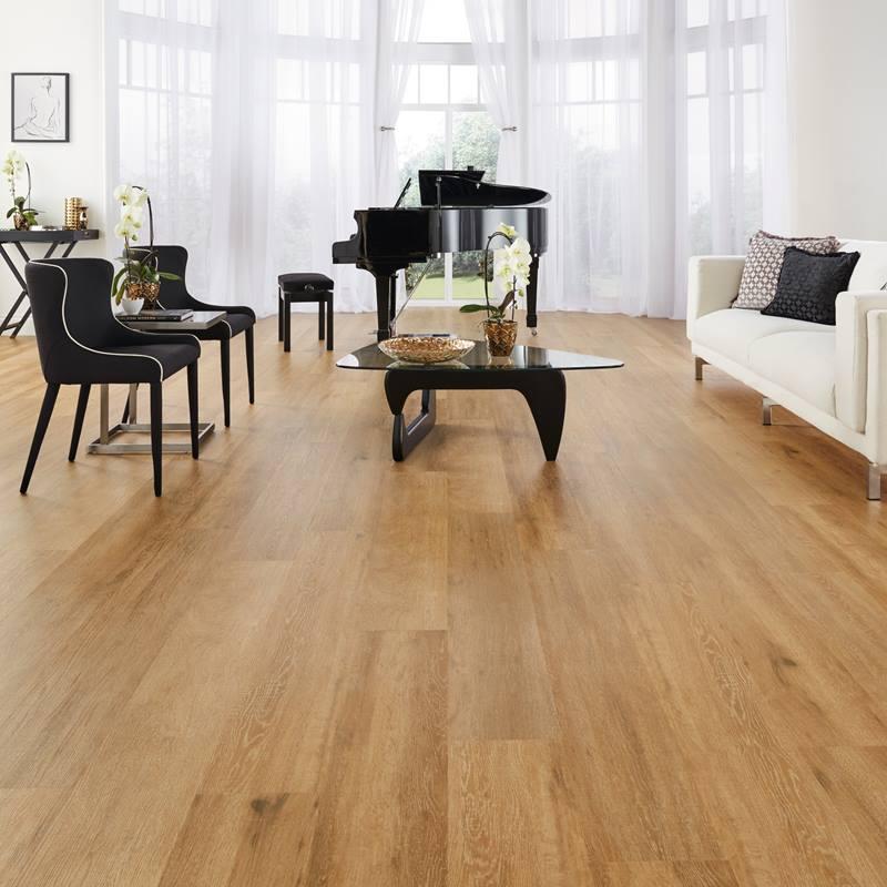 RKP8111+Baltic+Limed+Oak_Living+Room_RES_Image.jpg