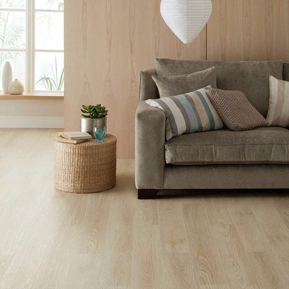 Floors_POLYFLOR_img6.jpg
