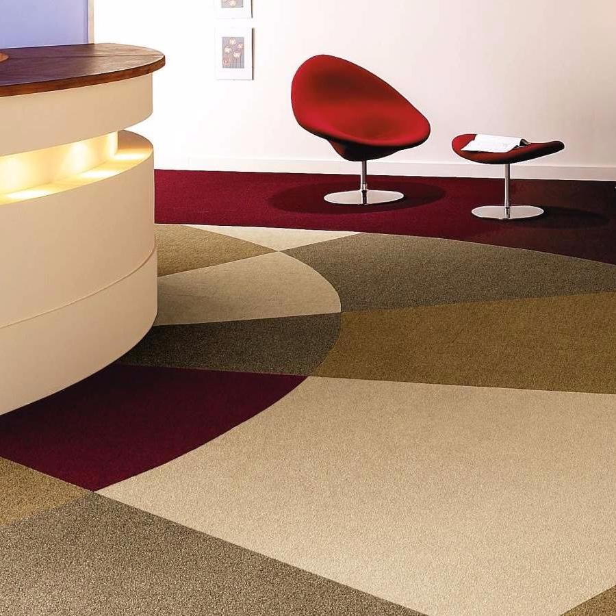 carpets_TESCOM_img4.jpg