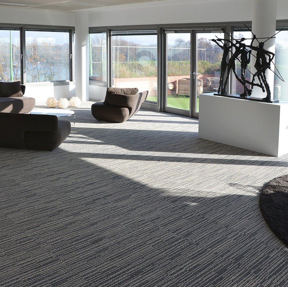 carpets_TESCOM_img1.jpg