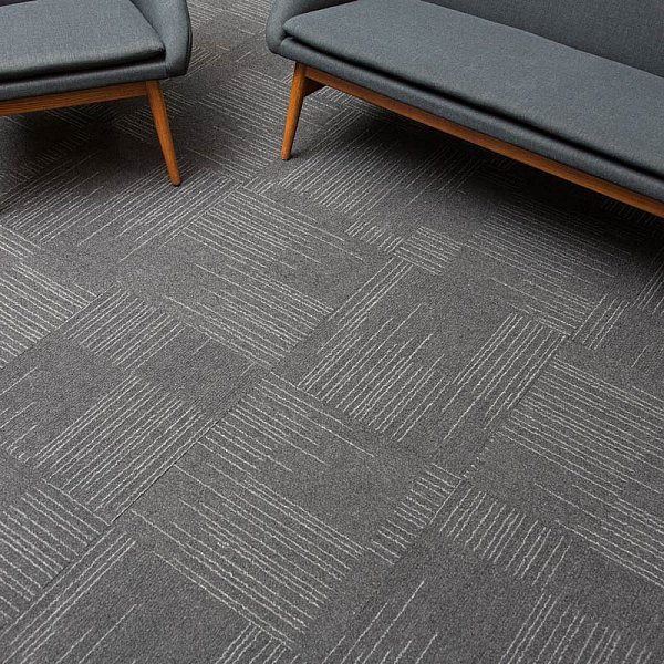 carpets_TESCOM_img12.jpg