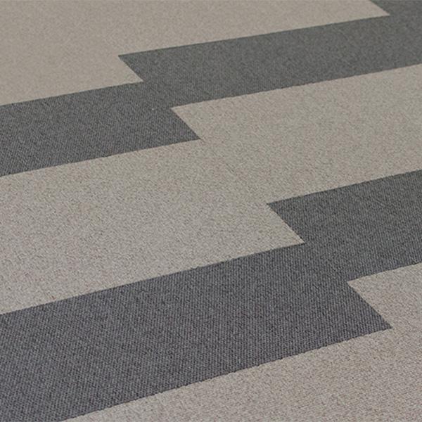 Untitled-1_0000_carpet+tile.jpg