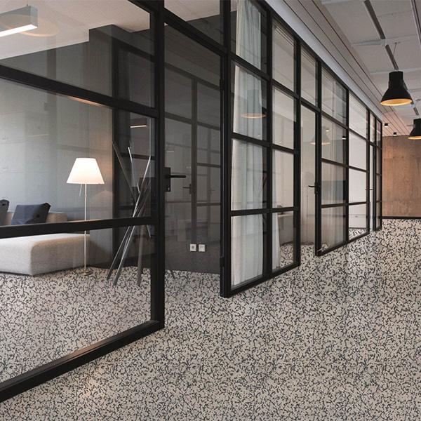 Untitled-1_0003_carpet+tile.jpg