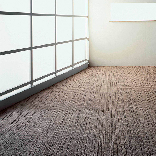 Untitled-1_0004_carpet+tile.jpg