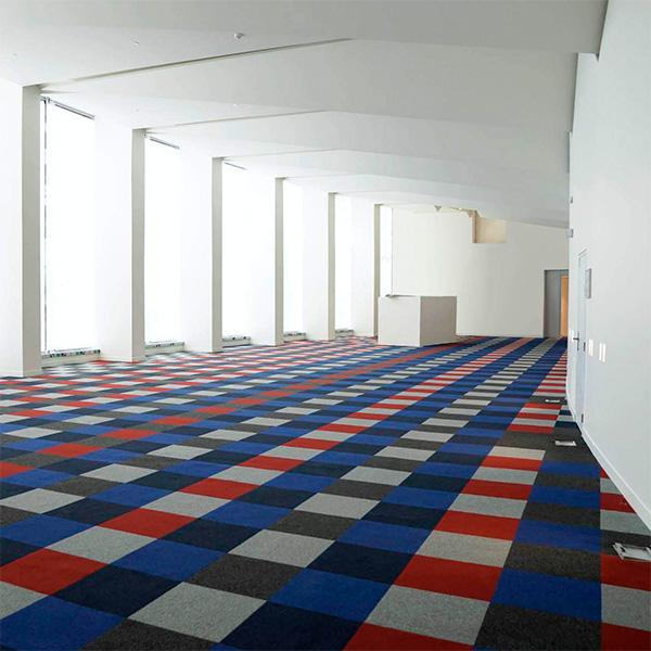 Untitled-1_0005_carpet+tile.jpg
