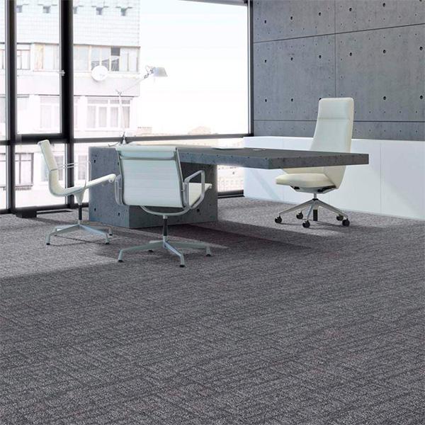 Untitled-1_0006_carpet+tile.jpg