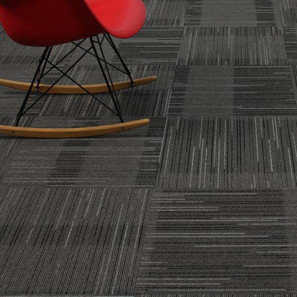 Untitled-1_0008_carpets.jpg