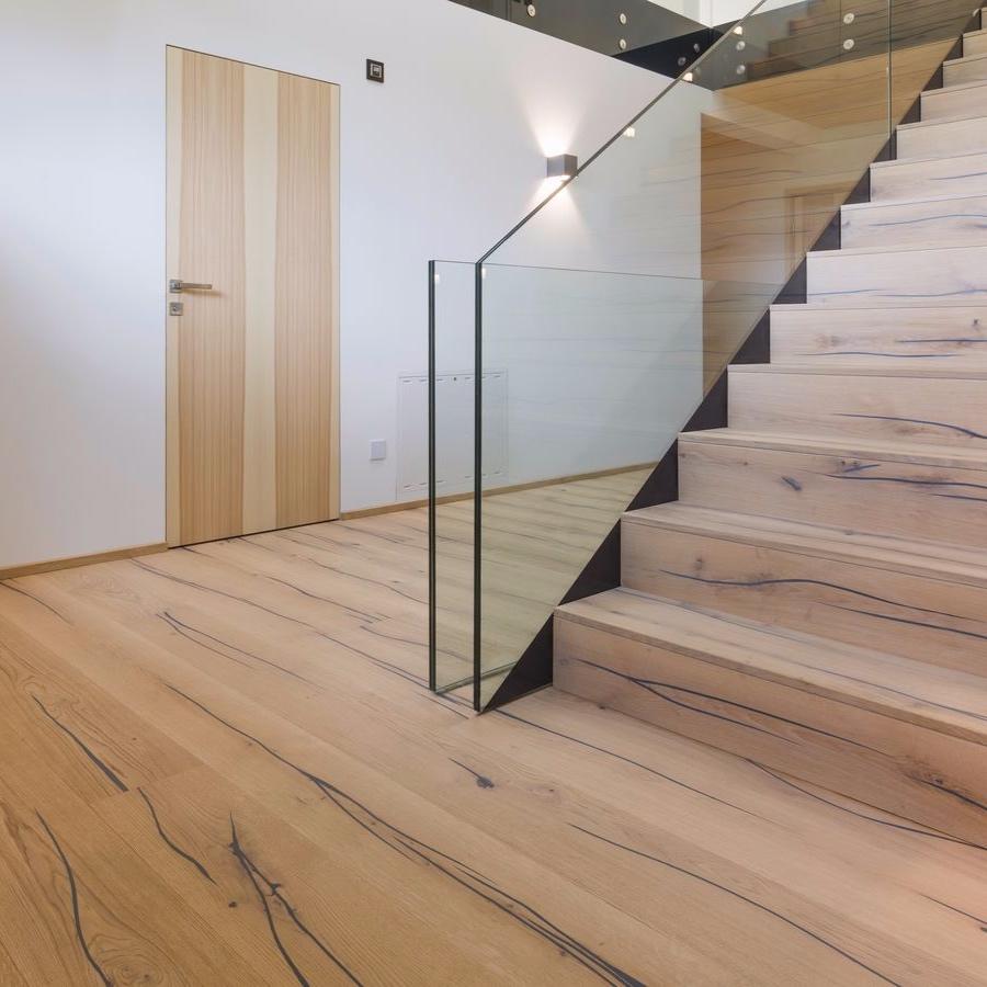 Floors_MAFI_img1.jpg