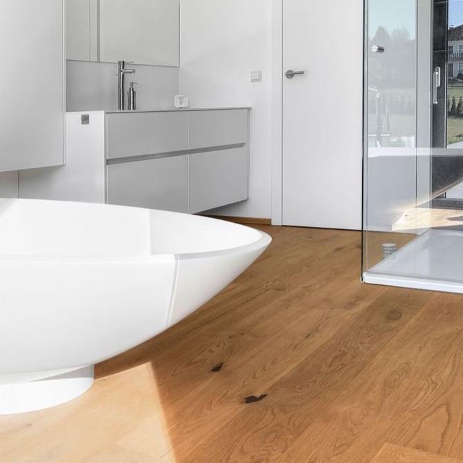 Floors_MAFI_img5.jpg