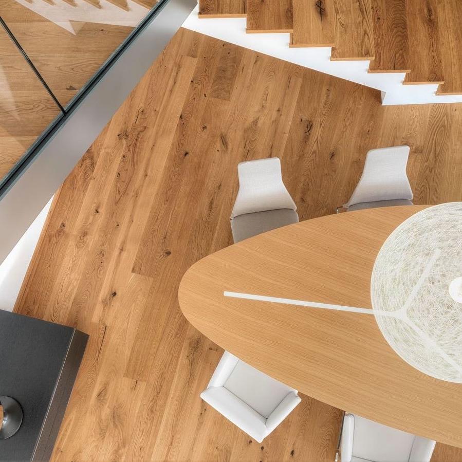 Floors_MAFI_img6.jpg
