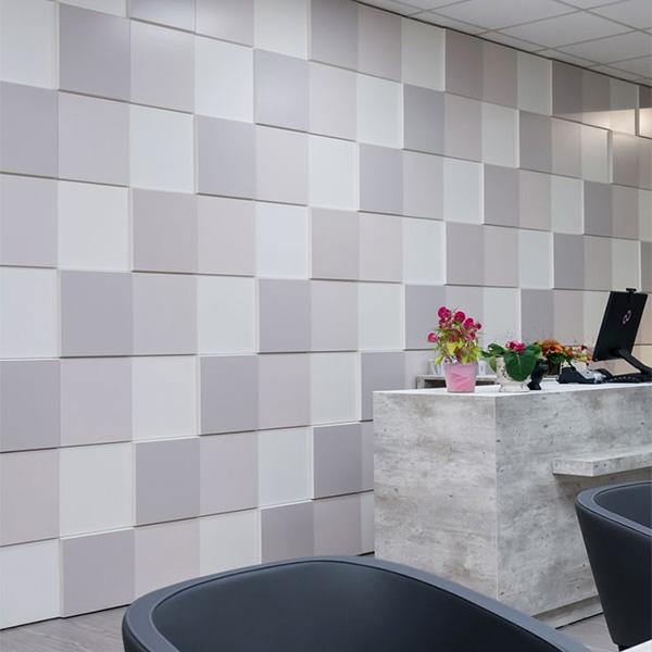 nmc-wall-panels_0000_4b31b00beaffdab4696d41be89d8605f--tiles.jpg