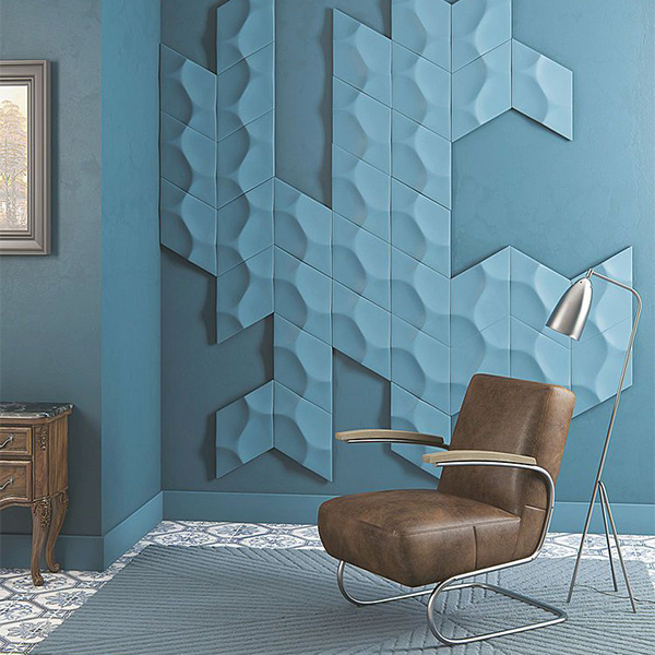 nmc-wall-panels_0001_6a7bbce91f0fb342150c99b7f5a13072.jpg