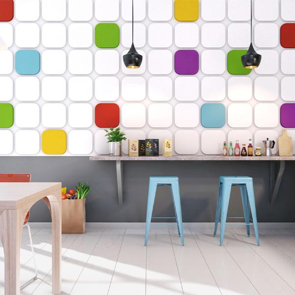 nmc-wall-panels_0009_miysis_3d_nmc_fun_kitchen_final2_large.jpg