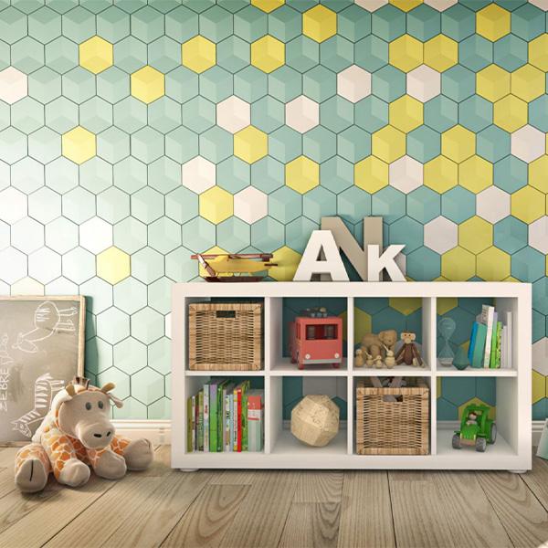 nmc-wall-panels_0010_miysis_3d_nmc_min_kidsroom_final32_large.jpg