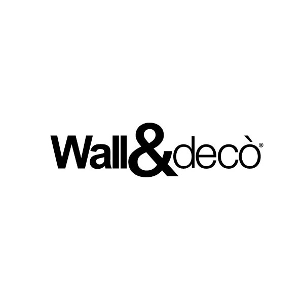 wall&deco.jpg