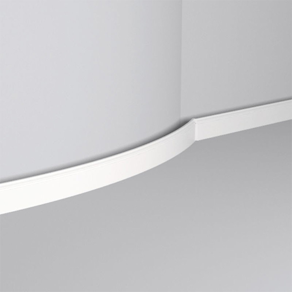nmc-skirtings_0000_skirting-fl1-flex-hd-polystyrene.jpg
