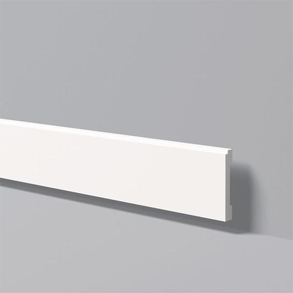 nmc-skirtings_0004_skirting-fd1-hd-polystyrene.jpg