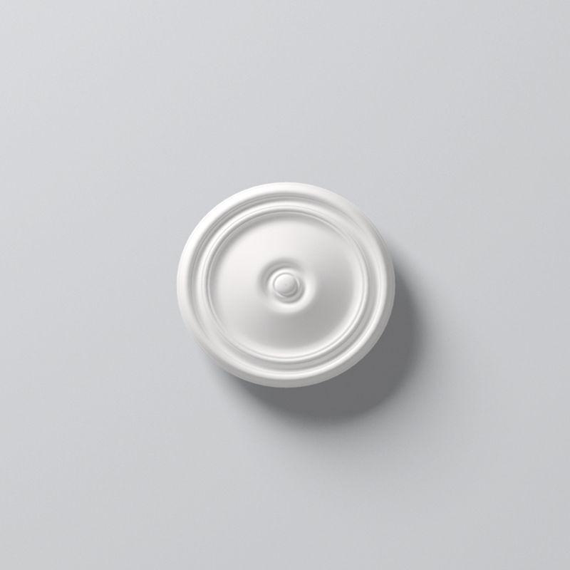 rose-b12-polystyrene.jpg