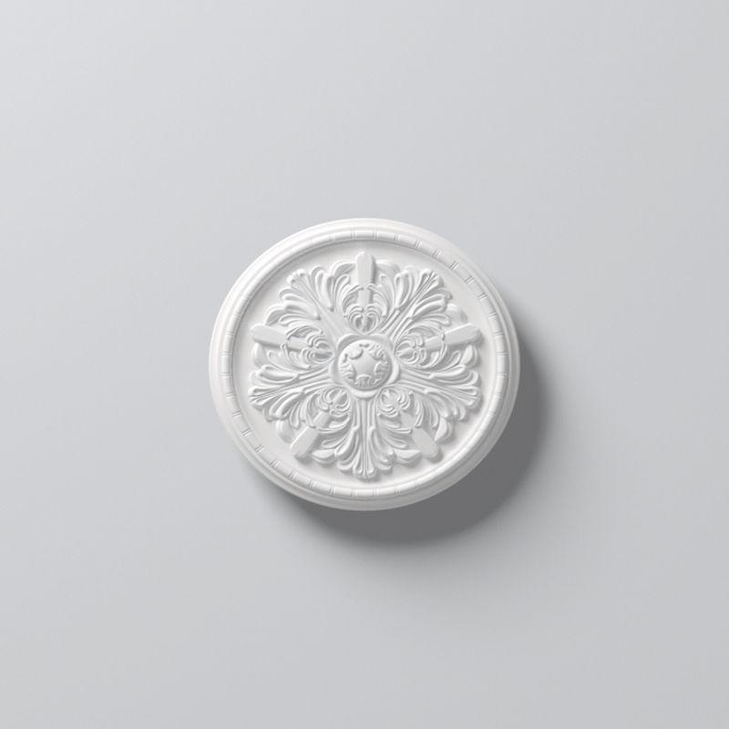 rose-r7-polyurethane.jpg