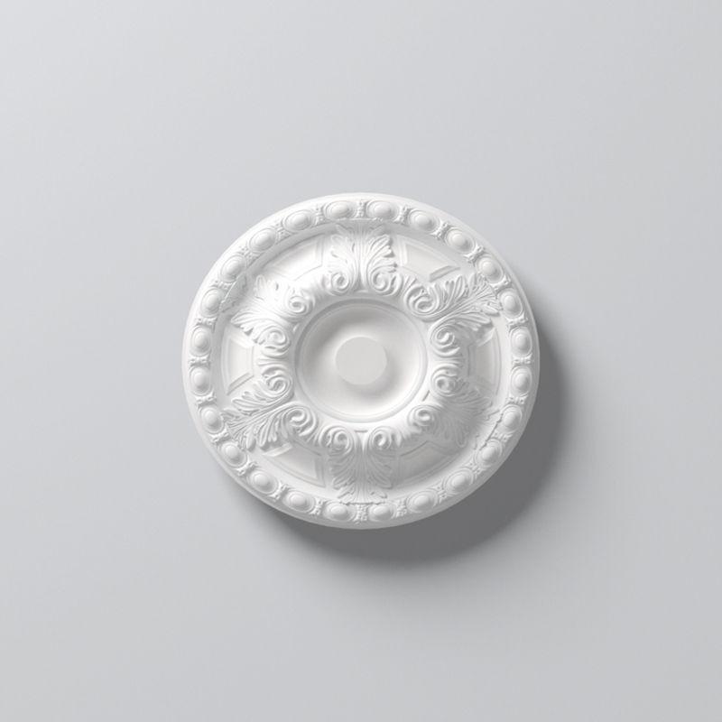rose-r8-polyurethane.jpg
