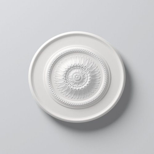 rose-r10-polyurethane.jpg